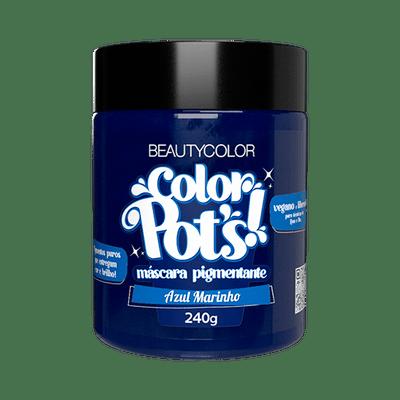 Mascara-Pigmentante-Beauty-Color-Color-Pot-s-Azul-Marinho-7896509976976