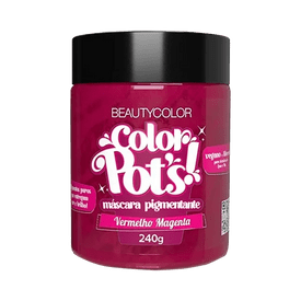Mascara-Pigmentante-Beauty-Color-Color-Pot-s-Vermelho-Magenta-7896509977003