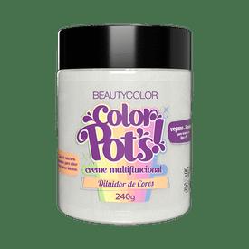 Creme-Multifuncional-Beauty-Color-Color-Pot-s-Diluidor-de-Cores-240g-7896509976938