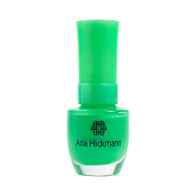 Esmalte-Ana-Hickmann-Green-Neon-7898664975498