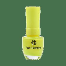 Esmalte-Ana-Hickmann-Light-Neon-7898664975528