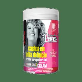 Creme-para-Pentear-Soul-Power-Color-Curls-800g-7896509976778