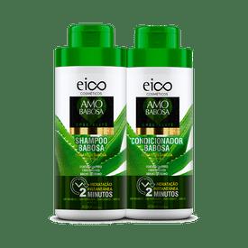 Kit-Eico-Amo-Babosa-Shampoo---Condicionador-450ml-7898558646879