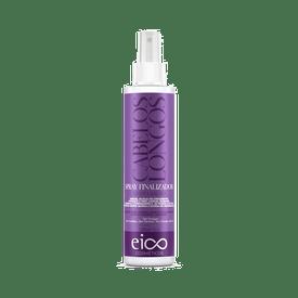 Spray-Finalizador-Eico-Cabelos-Longos-120ml-7898688240992