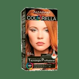 Tintura-Alta-Moda-Kit-Colorella-8.4-Ruivo-Natural