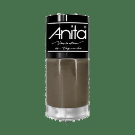 Esmalte-Anita-Traz-um-Cha-7908209802131