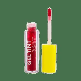 Lip-Tint-Frederika-Gel-Baby-Chili-7896032672253