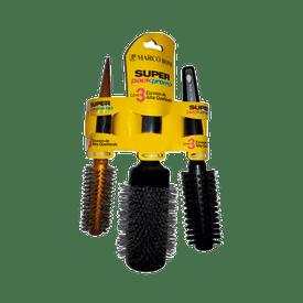 Kit-Escovas-Marco-Boni-Profissional-com-3-Unidades--1240--7896025530690