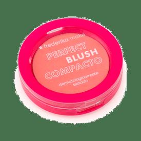 Blush-Compacto-Frederika-Perfect-Ballet-7896032669857_1