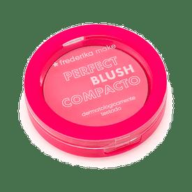 Blush-Compacto-Frederika-Perfect-Pink-Lemonade-7896032669864_1