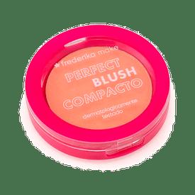 Blush-Compacto-Frederika-Perfect-Salmon-7896032669871_1
