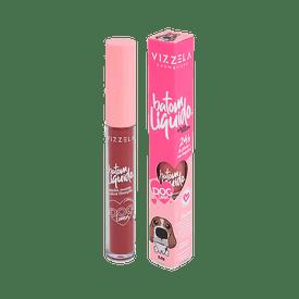 Batom-Liquido-Vizzela-07-Beagle-7898640655017_1