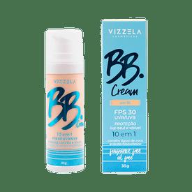 Base-BB-Cream-Vizzela-FPS30-Cor-01-7898640655741_img01