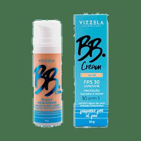 Base-BB-Cream-Vizzela-FPS30-Cor-02-7898640655758_img01