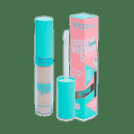 Corretivo-Liquido-Vizzela-Cor-01-7898640655222_img01