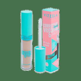Corretivo-Liquido-Vizzela-Cor-02-7898640655239_img01