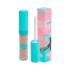 Corretivo-Liquido-Vizzela-Cor-04-7898640655253_img01