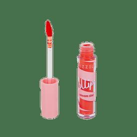 Cream-Tint-Vizzela-Lollipop-Pop-Sugar-7898640657400_img01