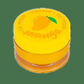 Mascara-Hidratante-Labial-Vizzela-Mango-Mask-10g-7898640658094_img01