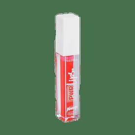 Gloss-Vizzela-Power-Lips-Top-Coat-Tint-7898640656380_img01