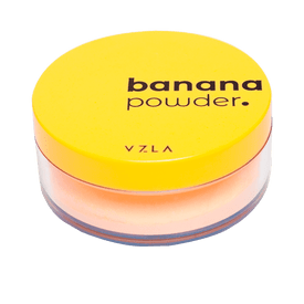 Po-Finalizador-Vizzela-Banana-Powder-7898640656953_1
