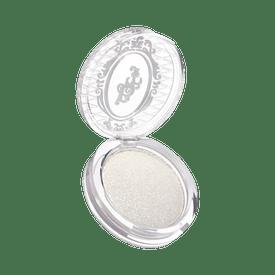 Iluminador-Compacto-Bruna-Tavares-BT-Mirror-Crystal-7896032669383_01