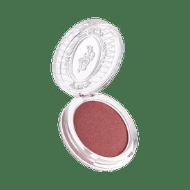 Blush-Compacto-Bruna-Tavares-BT-Shimmer-Noronha-7896032668973_1
