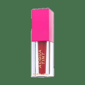 Batom-Mari-Maria-Acqua-Tint-Rouge-7896032672109_1