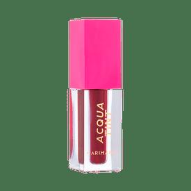 Batom-Mari-Maria-Acqua-Tint-Gummy-7896032672185_1