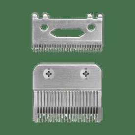 Kit-Laminas-Standard-Vertix-2-Pecas-7897517931711_1