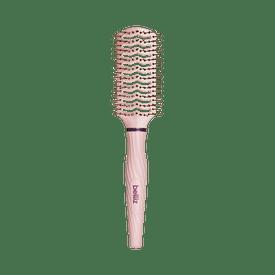 Escova-Belliz-Pink-Cassis-Ventilada--2442--7897517924423