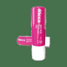 Protetor-Labial-Ricca-FPS15-Manteiga-de-Cacau---Karite-7897517922764