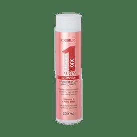Shampoo-C.Kamura-Intense-One-Color-300ml-7897130010992