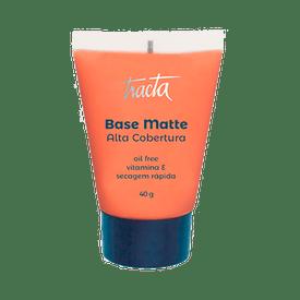 Base-Matte-Tracta-Alta-Cobertura-09-40g-7896032663114