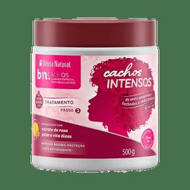 Creme-de-Tratamento-Beleza-Natural-Cachos-Intensos-500g-7898236080322