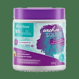 Creme-de-Tratamento-Beleza-Natural-Cachos-Soltos-500g-7898236080407
