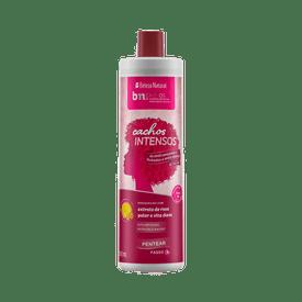 Creme-para-Pentear-Beleza-Natural-Cachos-Intensos-1000ml-7898236080339