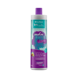 Creme-para-Pentear-Beleza-Natural-Cachos-Soltos-1000ml-7898236080414