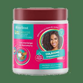 Creme-de-Tratamento-Beleza-Natural-Colageno-500g-7898236089721