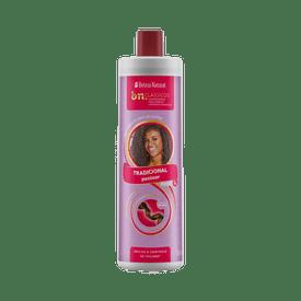 Creme-para-Pentear-Beleza-Natural-Tradicional-1000ml-7898236089301