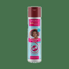 Shampoo-Beleza-Natural-Hidratacao-300ml-7898236089844
