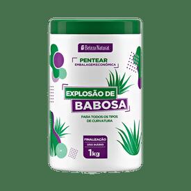 Creme-para-Pentear-Beleza-Natural-Explosao-de-Babosa-1000g-7898637622411