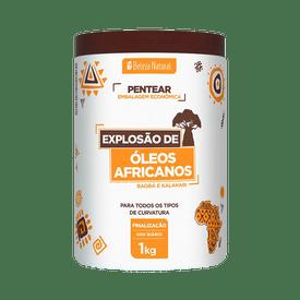 Creme-para-Pentear-Beleza-Natural-Explosao-de-Oleos-Africanos-1000g-7898637622442
