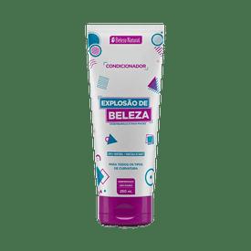 Condicionador-Beleza-Natural-Explosao-de-Beleza-250ml-7898637622480