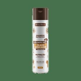 Shampoo-Nutritivo-Beleza-Natural-Explosao-de-Oleos-Africanos-300ml-7898637622794