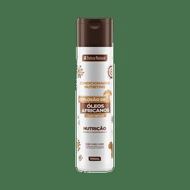 Condicionador-Nutritivo-Beleza-Natural-Explosao-de-Oleos-Africanos-300ml-7898637622817