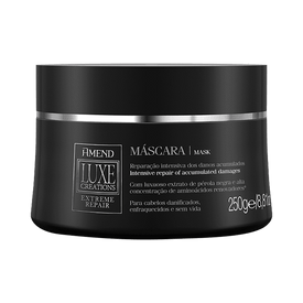 Mascara-Amend-Luxe-Creations-Extreme-Repair-250g-7896852622193