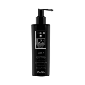 Leave-in-Amend-Luxe-Creations-Extreme-Repair-180ml-7896852622209
