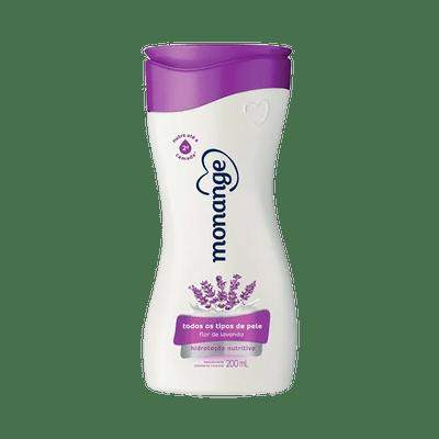 Hidratante-Desodorante-Monange-Hidratacao-Nutritiva-Flor-de-Lavanda-200ml-7896094908673_1