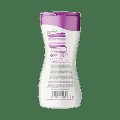 Hidratante-Desodorante-Monange-Hidratacao-Nutritiva-Flor-de-Lavanda-200ml-7896094908673_2